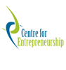 The Centre for Entrepreneurship